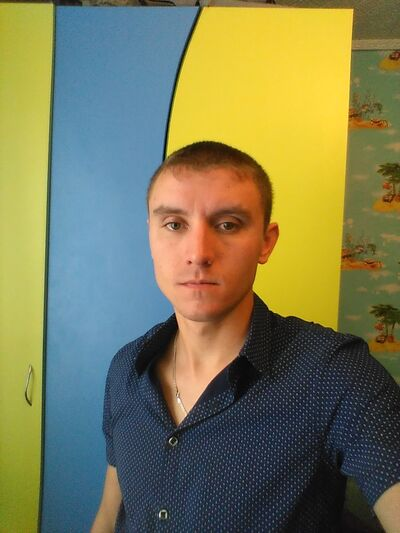 Фото мужчины Александр, Ува, Россия, 29