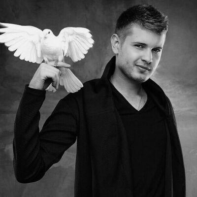 Фото мужчины Alex, Сегежа, Россия, 29
