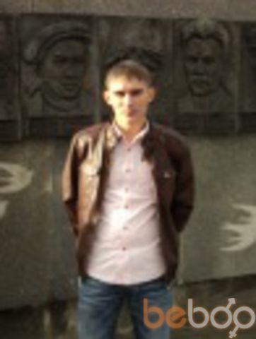 Фото мужчины тимур, Казань, Россия, 31