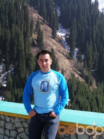 Фото мужчины Effendy, Шымкент, Казахстан, 46