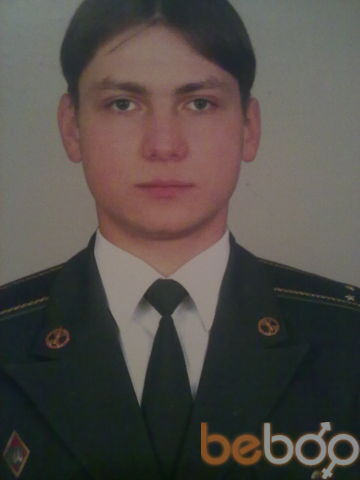 Фото мужчины vdvo, Козелец, Украина, 32