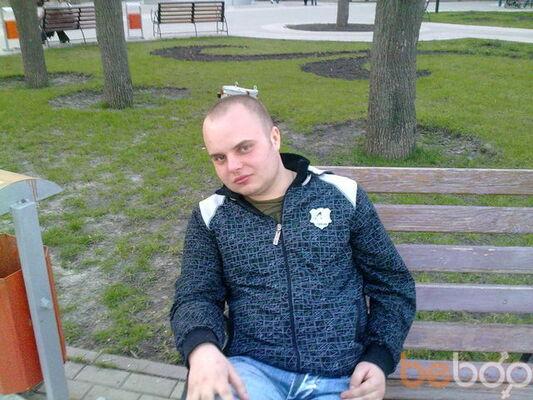 Фото мужчины Konstantin, Белгород, Россия, 29