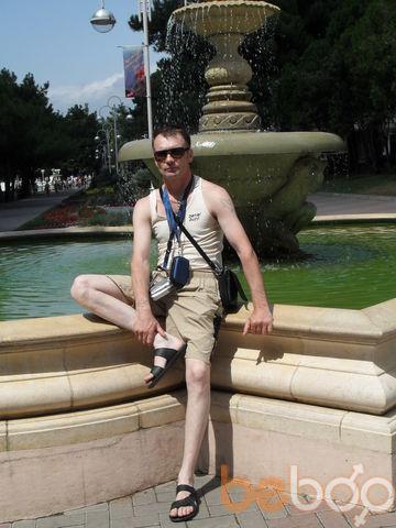 Фото мужчины slava, Южно-Сахалинск, Россия, 37