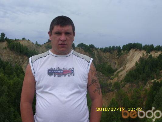 Фото мужчины макс, Междуреченск, Россия, 38