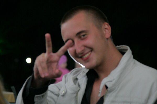Фото мужчины Aleksmade, Краснодар, Россия, 29