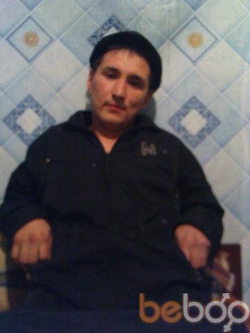 Фото мужчины TUROK, Челябинск, Россия, 28