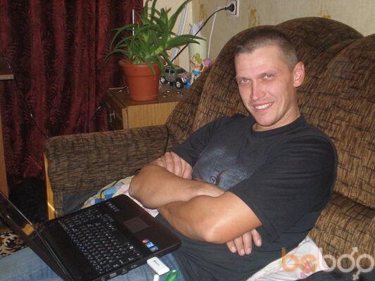 Фото мужчины Саныч, Самара, Россия, 41