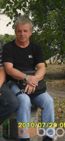 Фото мужчины kostyan, Волжский, Россия, 57