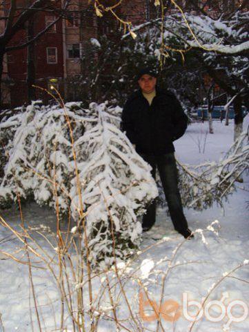 Фото мужчины Vovan, Одесса, Украина, 39