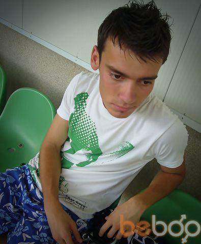 Фото мужчины Victor, Кишинев, Молдова, 27