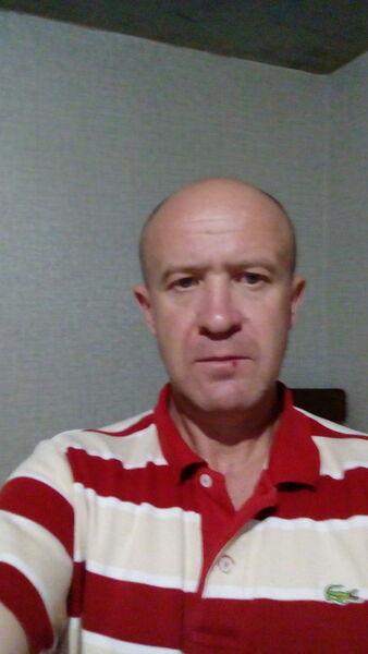 Фото мужчины Игорь, Тамбов, Россия, 48
