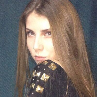 Фото девушки Елена, Мытищи, Россия, 23