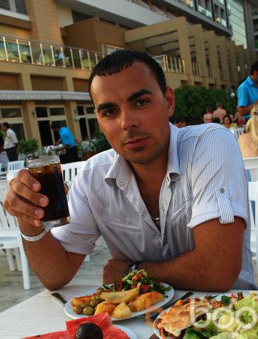 Фото мужчины Alehandro, Донецк, Украина, 30