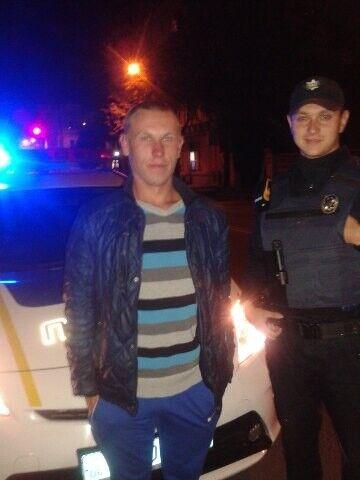 Фото мужчины Ваня, Житомир, Украина, 20
