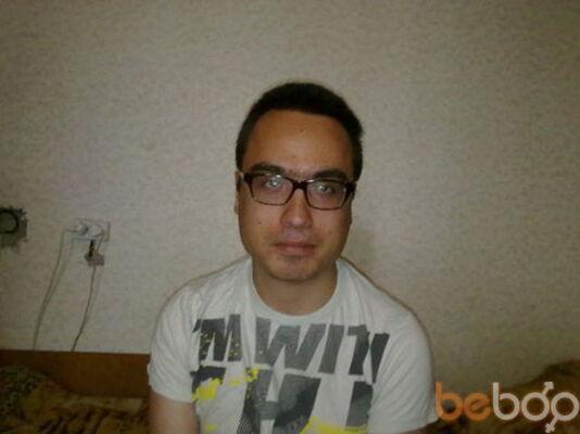 Фото мужчины Артур, Киев, Украина, 32