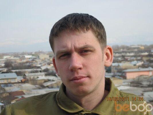 Фото мужчины КОТИК, Ташкент, Узбекистан, 34
