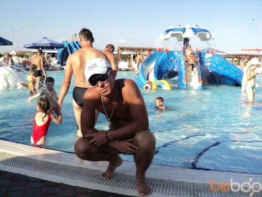 Фото мужчины nick, Киев, Украина, 41