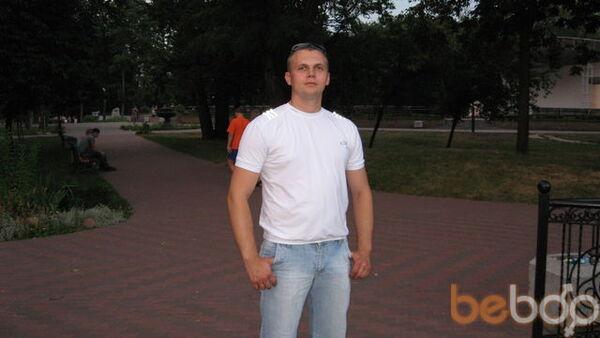 Фото мужчины 1984alex, Брест, Беларусь, 37