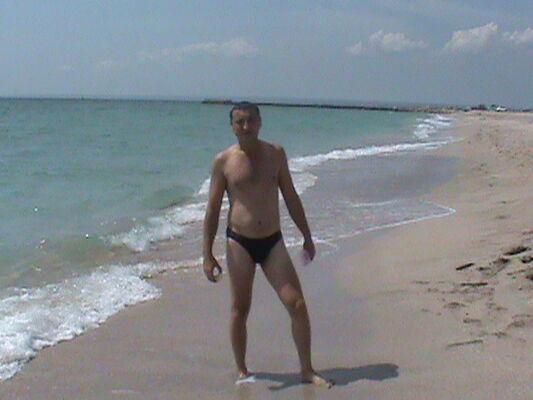Фото мужчины борис, Севастополь, Россия, 37