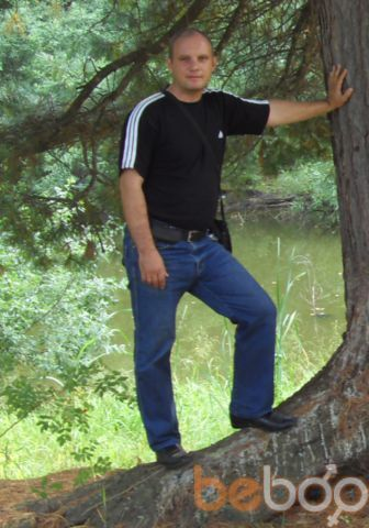 Фото мужчины твой идеал, Омск, Россия, 44
