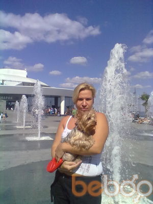 pornozvezda-sasha-blonde