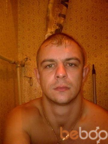 Фото мужчины Нико, Павлово, Россия, 34