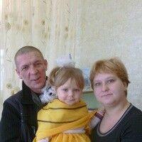 Фото мужчины Игорь, Донецк, Украина, 40