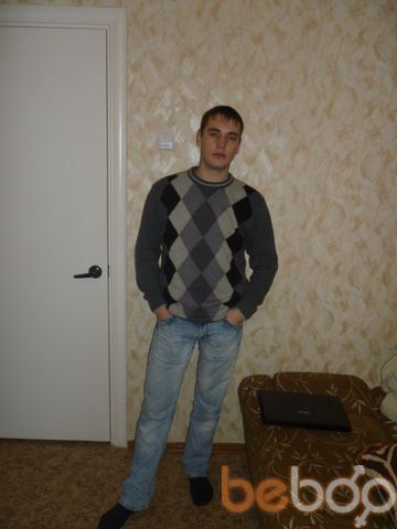 Фото мужчины Виталик, Воронеж, Россия, 26