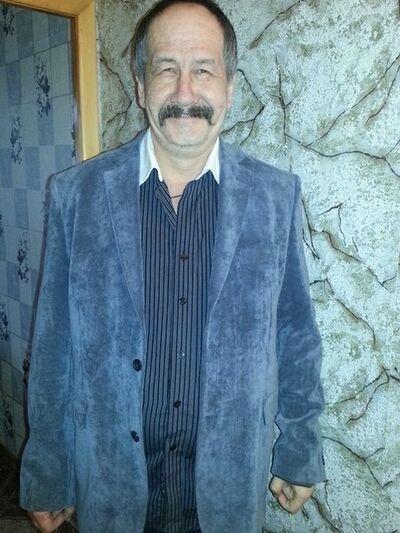 Фото мужчины Александр, Харьков, Украина, 52