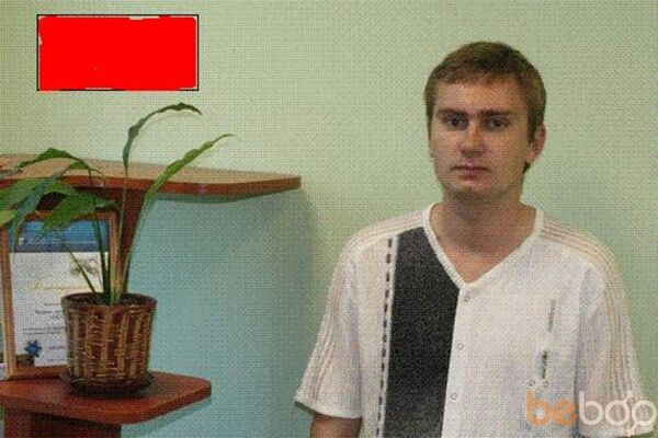 Фото мужчины london, Минск, Беларусь, 33