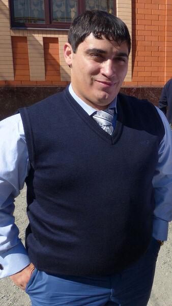Фото мужчины Ислам, Моздок, Россия, 29