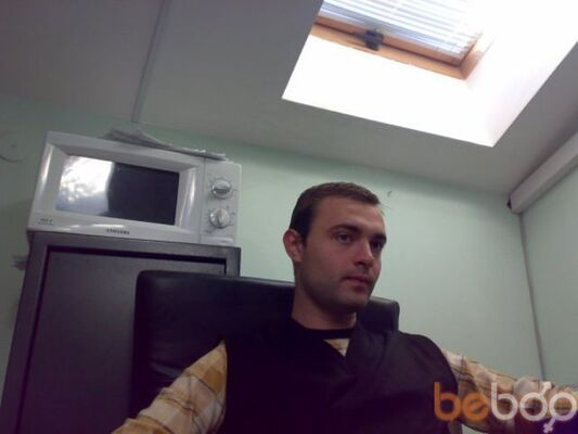 Фото мужчины fenix, Киев, Украина, 31