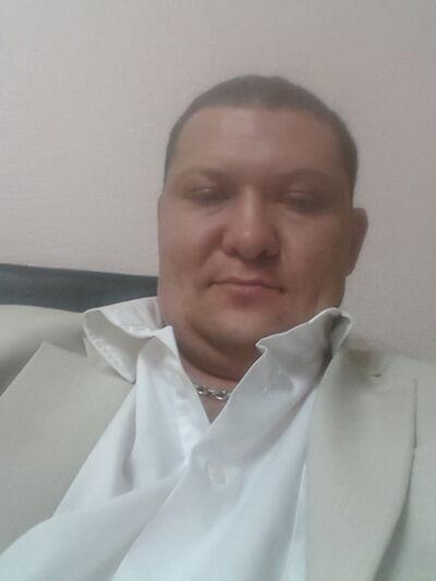 Фото мужчины Денис, Алматы, Казахстан, 32