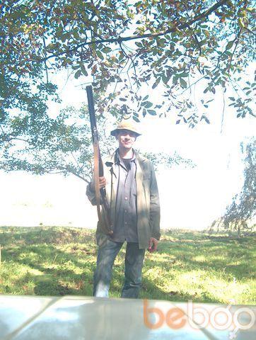 Фото мужчины edgar, Тбилиси, Грузия, 41