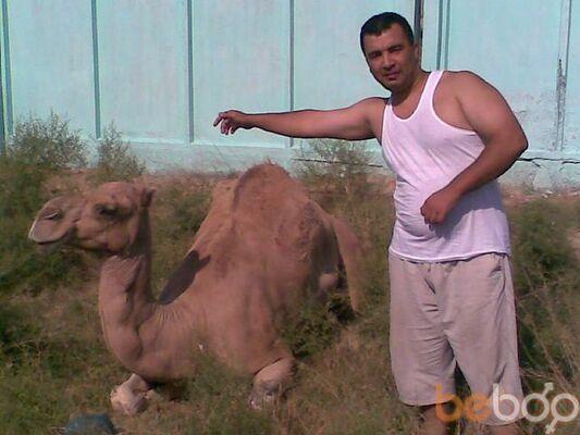 Фото мужчины SHURIK, Душанбе, Таджикистан, 37