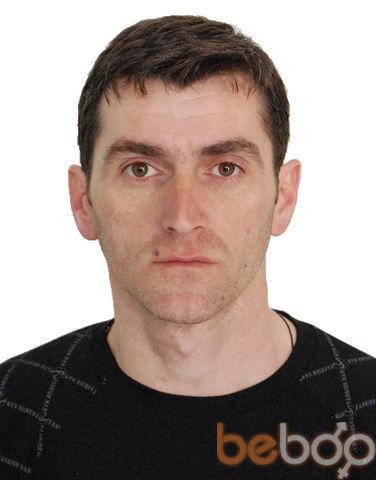 Фото мужчины zippo, Батуми, Грузия, 41
