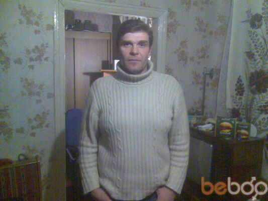 Фото мужчины good, Торез, Украина, 45