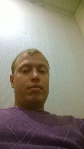 Фото мужчины Алексей, Новокузнецк, Россия, 29