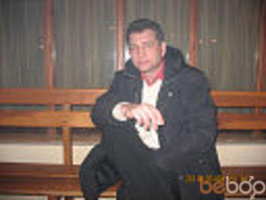 Фото мужчины al7777777, Черкассы, Украина, 51
