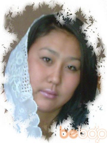 Фото девушки КОРЕЯНОЧКА, Алматы, Казахстан, 28