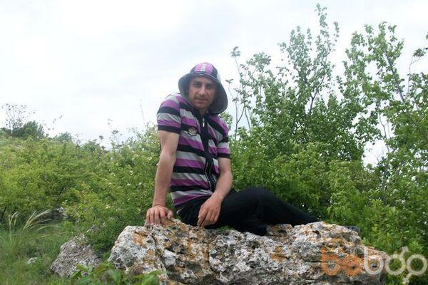 Фото мужчины 068667003, Кишинев, Молдова, 34