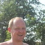 Фото мужчины Андрей, Лида, Беларусь, 34