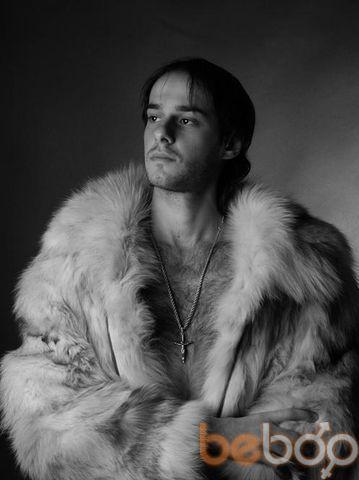 Фото мужчины Berdyta, Москва, Россия, 32