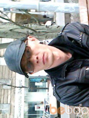 Фото мужчины gari13, Волгоград, Россия, 39