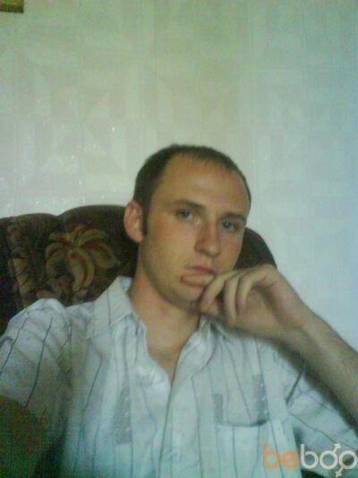Фото мужчины Lynch87, Барнаул, Россия, 30