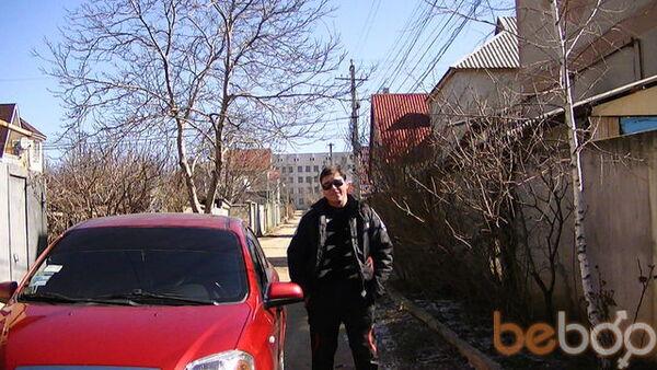 Фото мужчины сталкер, Симферополь, Россия, 38