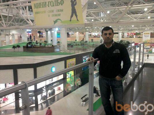 Фото мужчины ARMEN, Ереван, Армения, 34