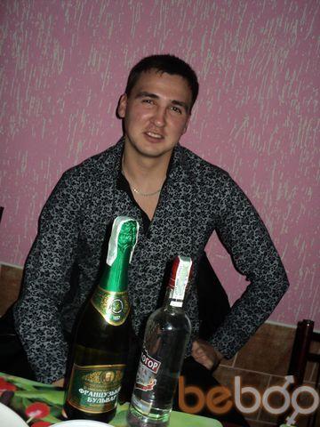 Фото мужчины elimei, Первомайск, Украина, 31