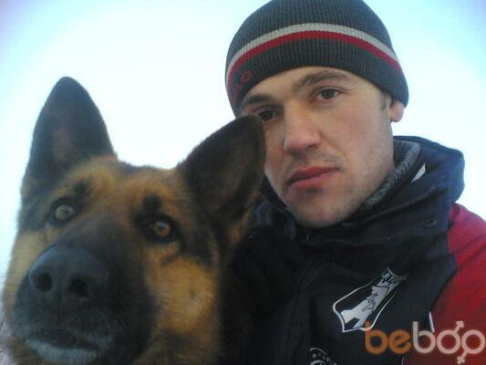 Фото мужчины radik, Кагул, Молдова, 31