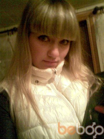 Фото девушки Танюшка, Жодино, Беларусь, 26